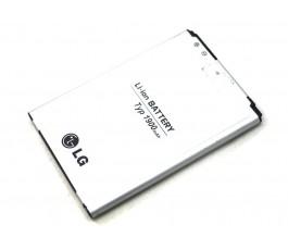Bateria para Lg L Fino D290N LG LEON H320 D213N LG L50