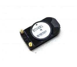 Altavoz buzzer Lg L Fino D290N