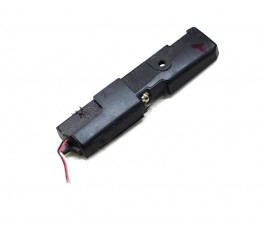 Altavoz buzzer para Htc One Max 803N