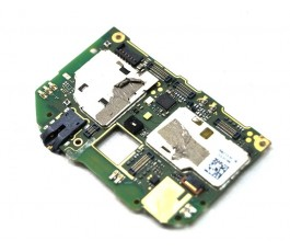 Placa base Vodafone Smart 4 Power 985N
