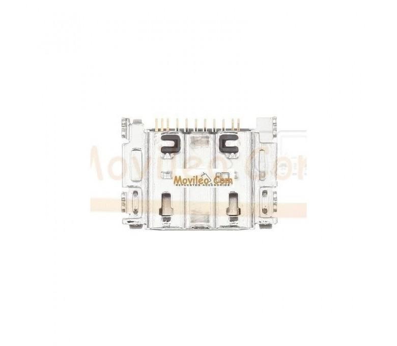 Conector de Carga y Accesorios para Samsung Galaxy S3  i9300 - Imagen 1