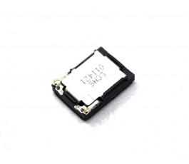 Altavoz buzzer Vodafone Smart 4 Power 985N