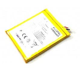 Bateria Vodafone Smart 4 Power 985N Alcatel Pop S7 OT-7045