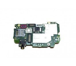 Placa base Nokia Lumia 1320