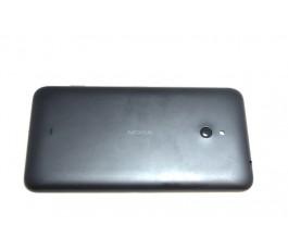 Tapa trasera Nokia Lumia 1320 negra