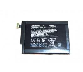 Bateria para Nokia Lumia 1320