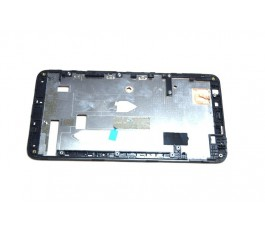 Chasis intermedio Nokia Lumia 1320 negro