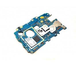 Placa base Samsung Galaxy Tab 3 Lite T111