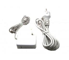 Cargador Ibook G3 G4 1.2A 65W blanco