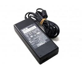 Cargador portatil  Packard Bell PA-1900-03 19V 4.74A