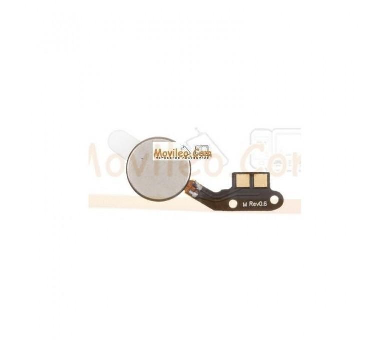 Vibrador Samsung Galaxy S3 i9300 - Imagen 1