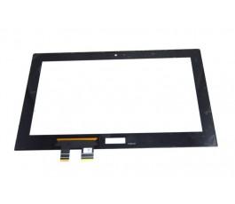 Pantalla Táctil Digitalizador Asus VivoBook X102 x102BA