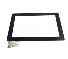 Pantalla táctil para Asus MemoPad ME302 ME302C ME302K K00A negro