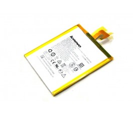 Bateria Lenovo Tab 2 A7-10 A7-10F