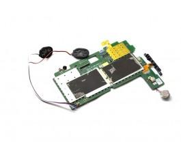 Placa base Lenovo Vodafone Smart Tab II