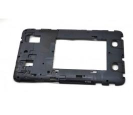 Marco intermedio Lenovo Vodafone Smart Tab II negro
