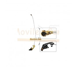 Cable Antena Wifi Samsung S3 i9300 - Imagen 1