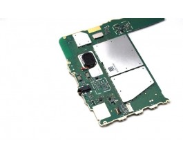 Placa Base Alcatel One Touch Pixi 8 I220