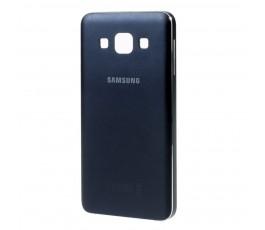 Carcasa tapa trasera para Samsung Galaxy A3 A300 azul