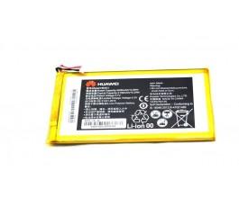 Bateria Huawei T1-701W