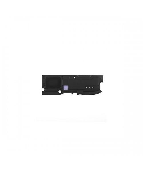 Modulo Altavoz Buzzer Negro para Samsung Galaxy Note 2, n7100 - Imagen 1