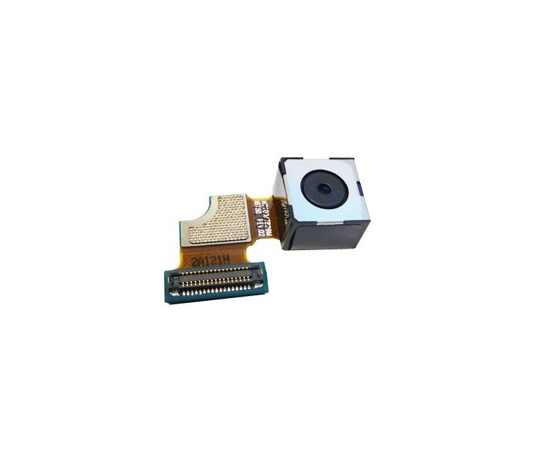 Camara Trasera para Samsung Galaxy Note 2, n7100 - Imagen 1