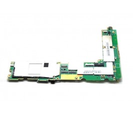Placa base Asus Nexus 7 1ºgen ME370TG