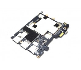 Placa base Asus Fonepad 7 FE375CG K019