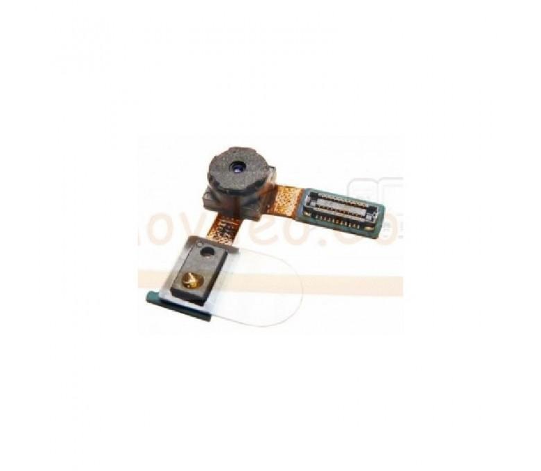Camara Delantera y Sensor de Proximidad para Samsung Galaxy S3 i9300 - Imagen 1