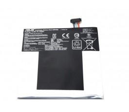 Bateria Asus Fonepad 7 FE375CG K019