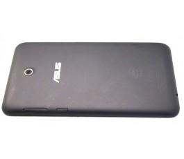 Tapa trasera Asus Fonepad 7 FE375CG K019 negra