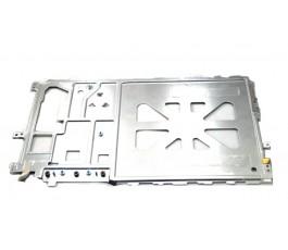 Tapa metalica Asus Fonepad 7 FE375CG K019