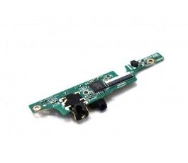 Modulo micrófono y jack audio Asus Fonepad 7 FE375CG K019