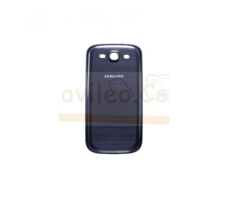 Tapa Trasera Azul Samsung Galaxy S3 i9300 - Imagen 1