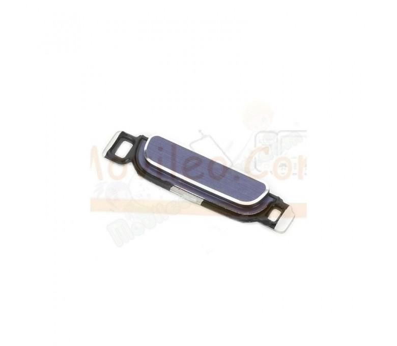 Boton Home Azul Samsung Galaxy S3 i9300 - Imagen 1