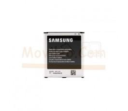 Bateria para Samsung Galaxy S3 i9300 S3 Neo i9301