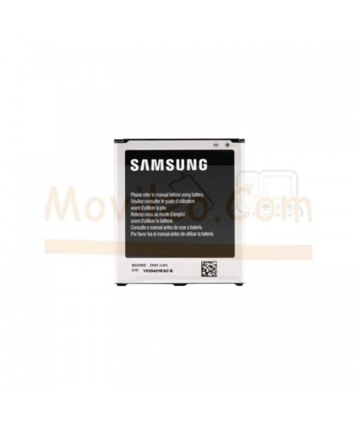 Bateria para Samsung Galaxy S3 i9300 S3 Neo i9301 - Imagen 1