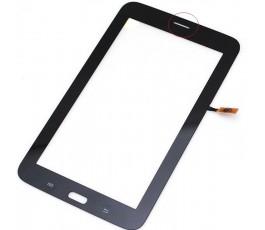 Pantalla táctil Samsung Galaxy Tab 3 Lite T111 Negro