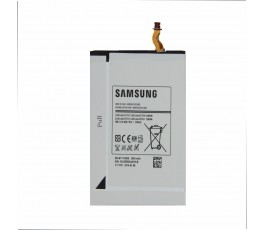 Batería Samsung Galaxy Tab 3 Lite T110 T111