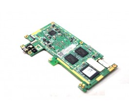 Placa base Asus Nexus 7 2ºgen M571K K008
