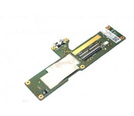 Modulo conector carga Asus Nexus 7 2ºgen ME571K K008