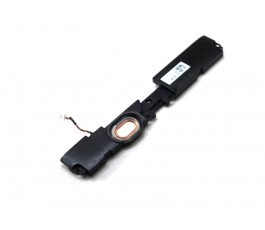 Altavoz buzzer superior Asus Nexus 7 2ºgen ME571K K008