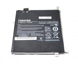 Bateria para Toshiba Excite Pure AT10-A