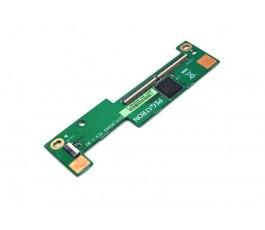 Modulo conexión pantalla tactil Toshiba Excite Pure AT10-A