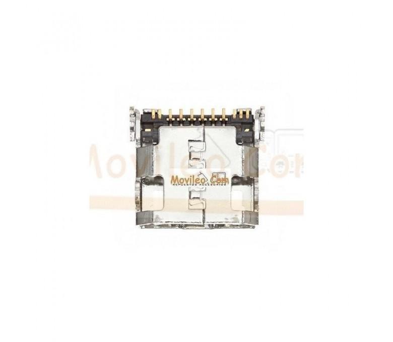 Conector de Carga y Accesorios para Samsung Galaxy S4 i9500 i9505 - Imagen 1