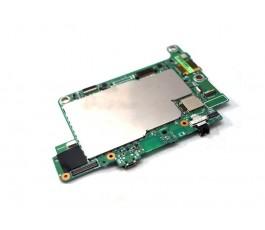 Placa base Toshiba Encore 2 WT8-B-102