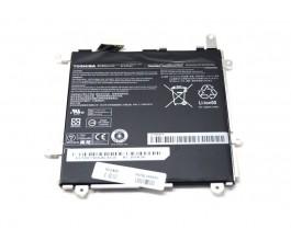 Bateria Toshiba Encore 2 WT8-B-102