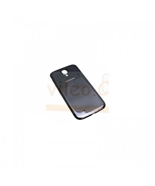 Tapa Trasera Azul Samsung Galaxy S4 i9500 i9505 - Imagen 1