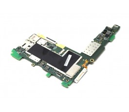 Placa Base Hp Slate 7 HD 3404SP