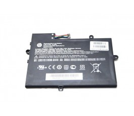 Bateria Hp Slate 7 HD 3404SP